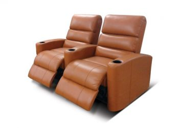 leather-recliner-manufacturer-500x500